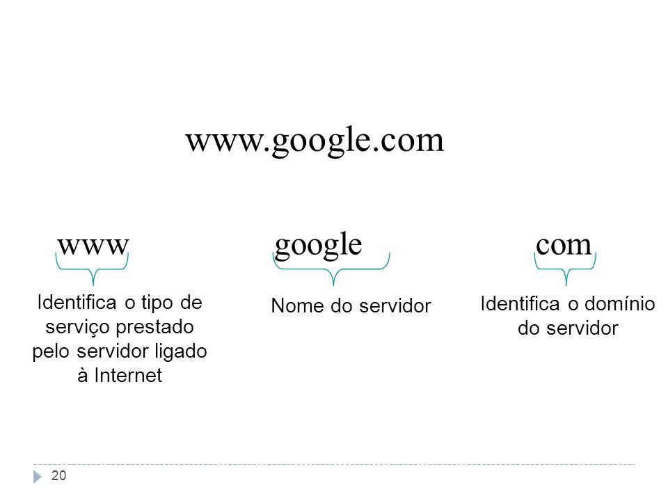 www.google.com www google com