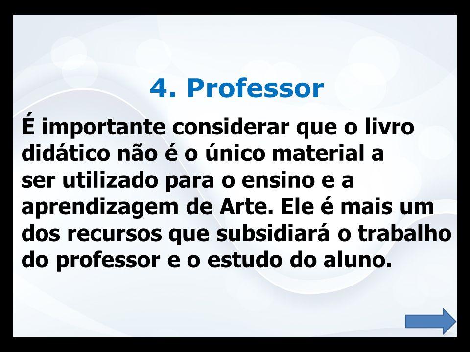 4. Professor