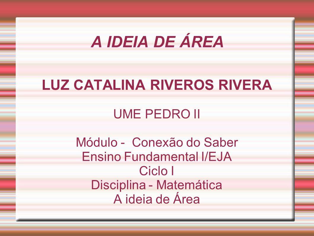 LUZ CATALINA RIVEROS RIVERA
