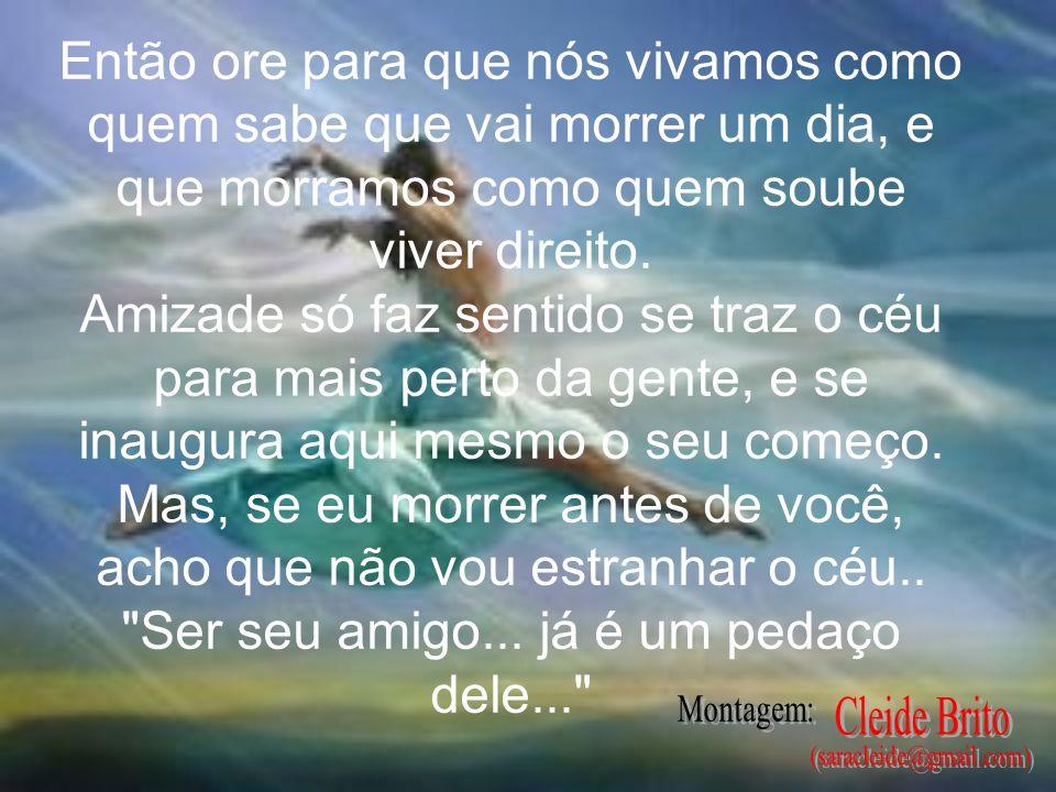 (saracleide@gmail.com)