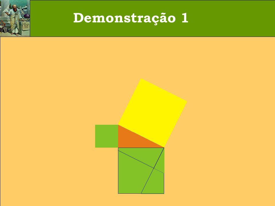 Demonstração 1