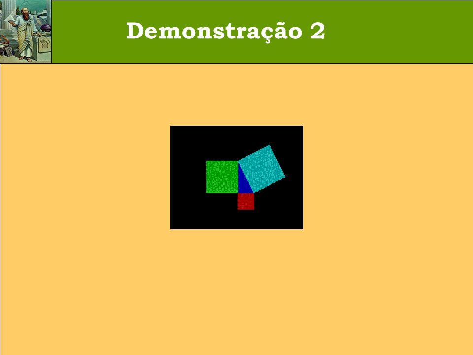 Demonstração 2