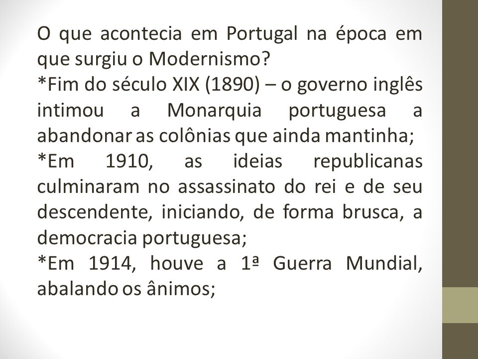 Sandra de almada portugal - 1 1