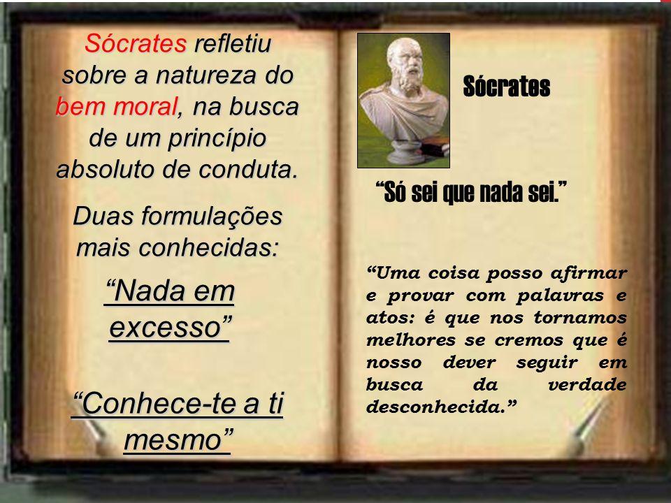 So Sei Que Nada Sei Frase De Socrates: Profa. Dra. Livia Perasol Bedin
