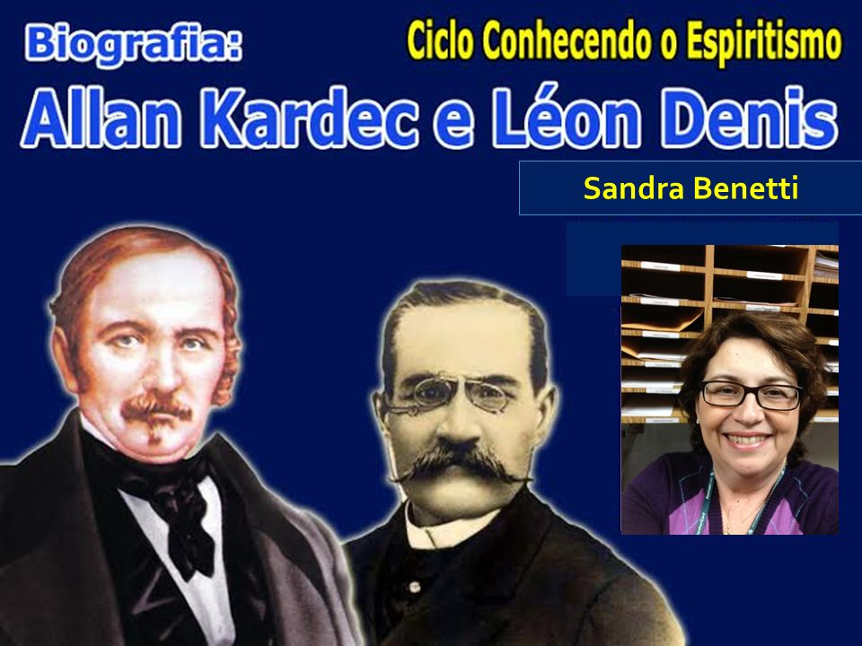 Sandra Benetti