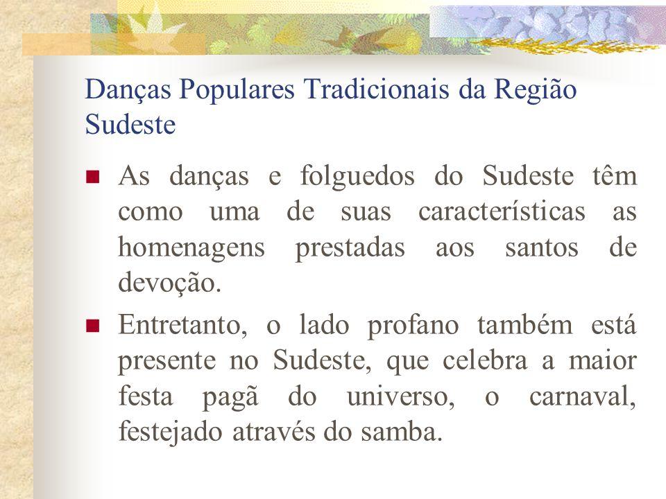 Aparador Color Gris Ceniza ~ Danças Folclóricas e Populares ppt video online carregar