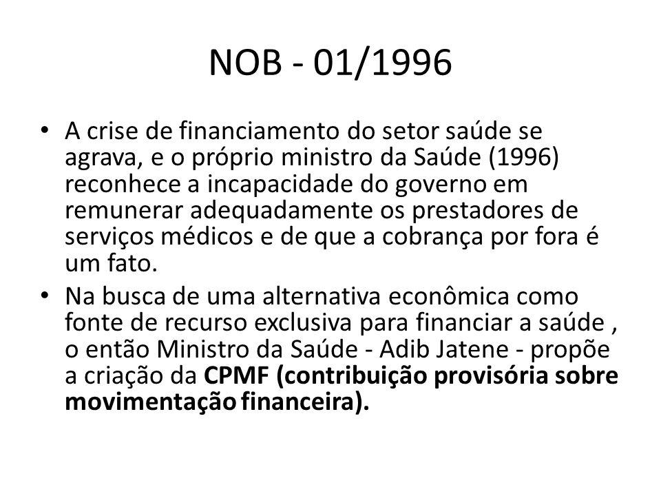 NOB - 01/1996