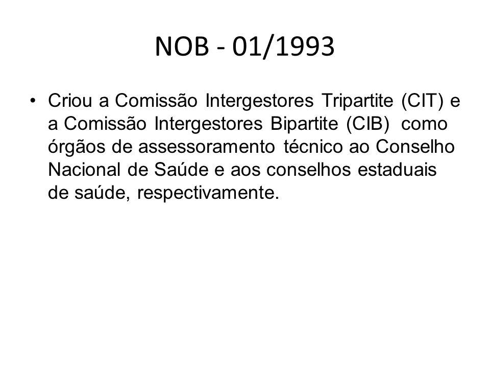 NOB - 01/1993