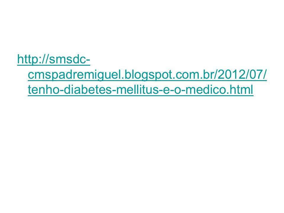 http://smsdc-cmspadremiguel. blogspot. com