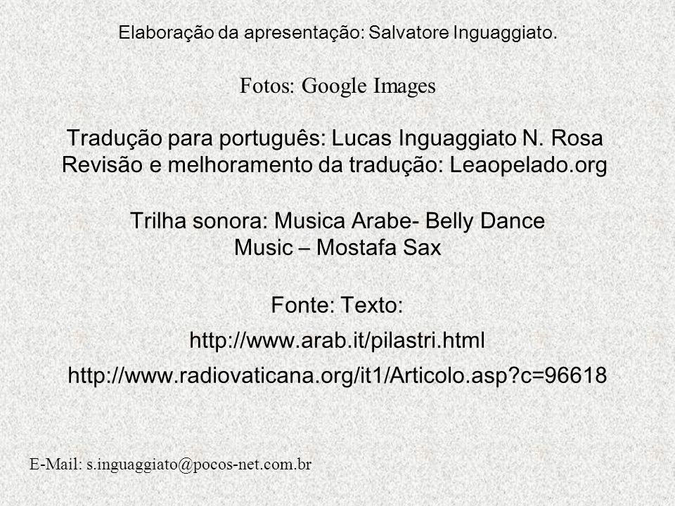 Tradução para português: Lucas Inguaggiato N. Rosa