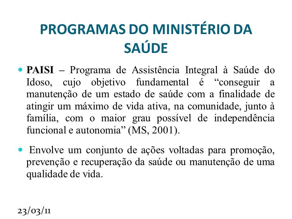 Metropolitano de Lisboa reconhece falhas no carto 7