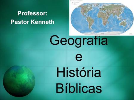 Histria e geografia de portugal ppt video online carregar geografia e histria bblicas fandeluxe Images