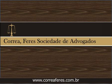 Www.correaferes.com.br.