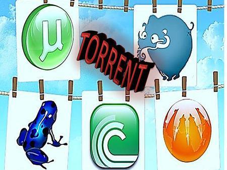 twido suite torrent