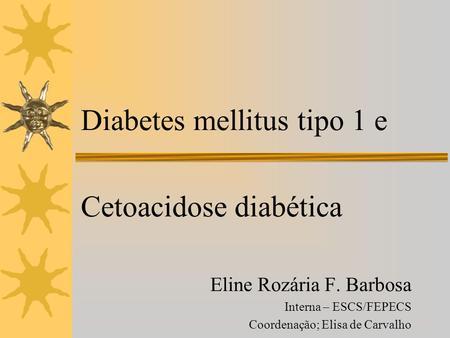Cukorbetegség ellen a vérnyomáscsökkentőt este vegyük be