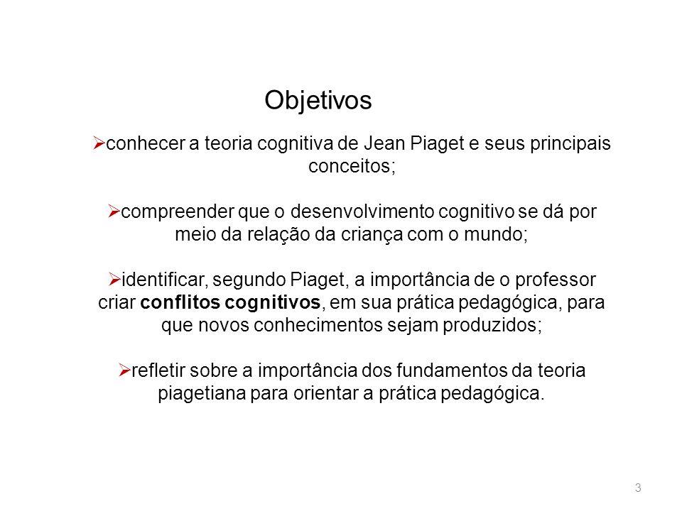 70154520bc7 CRIANÇA DESENVOLVIMENTO- CONSTRUTIVISMO E SOCIOINTERACIONISMO - ppt ...