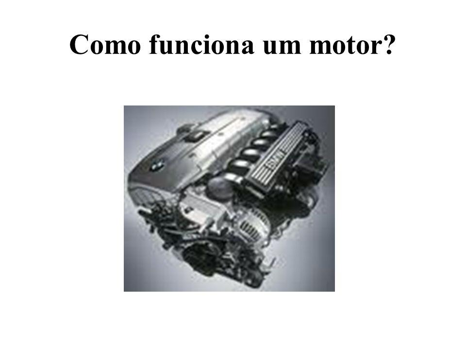 c6e08cca15f Como funciona um motor . - ppt carregar