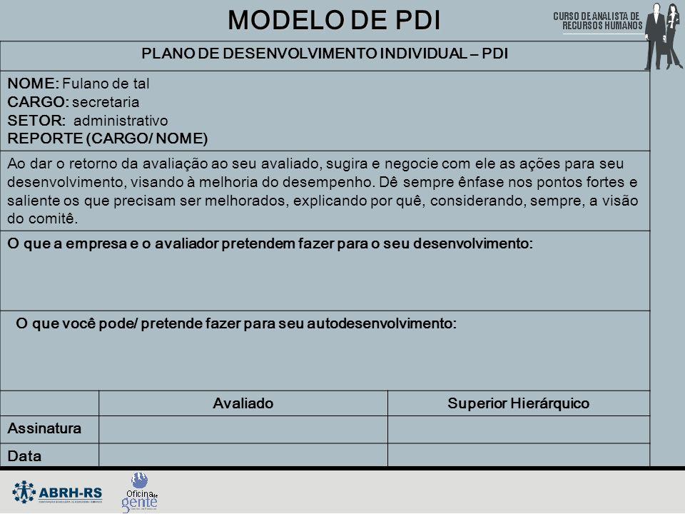 Métodos de avaliação de usabilidade em dispositivos móveis 1