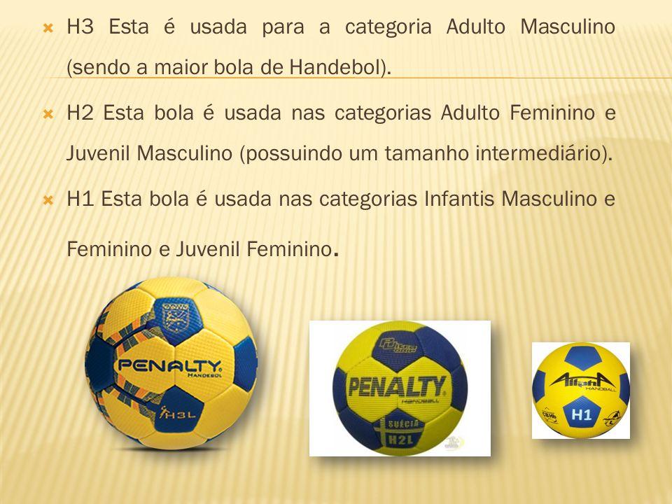 e4eebf2fcc H esta usada para a categoria adulto masculino sendo a maior bola de  handebol jpg 960x720