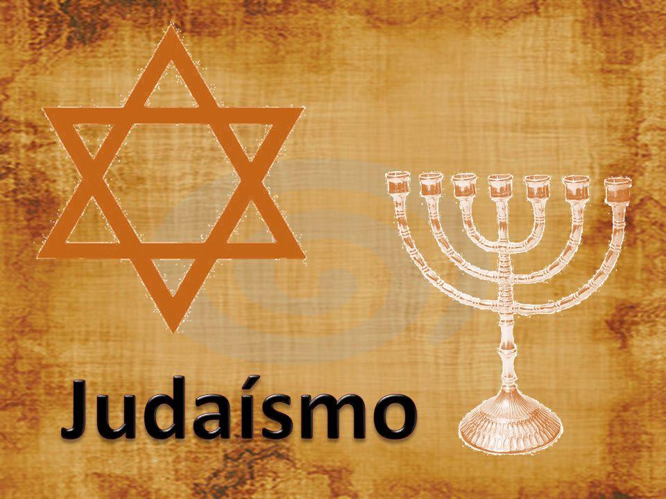 Resultado de imagem para Judaismo
