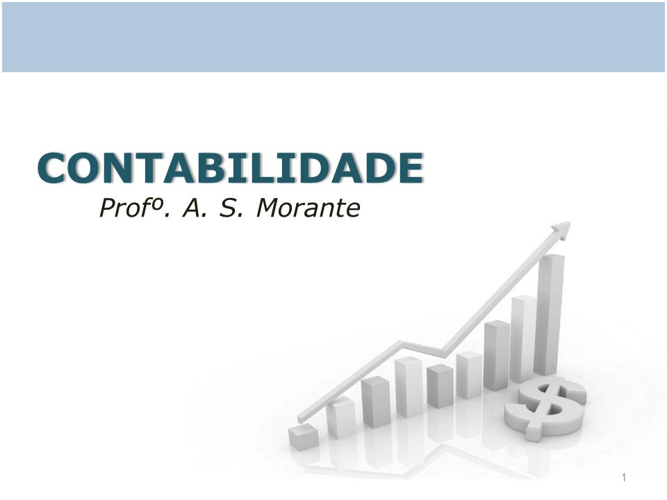 Contabilidade prof a s morante free powerpoint templates ppt a s morante free powerpoint templates toneelgroepblik Choice Image