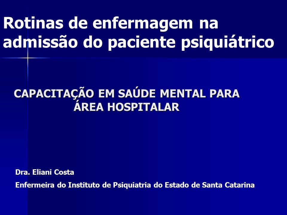Capacitação enfermagem online