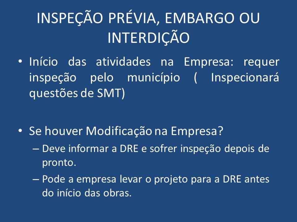 SEGURANÇA E MEDICINA DO TRABALHO - ppt carregar c95ce9043c