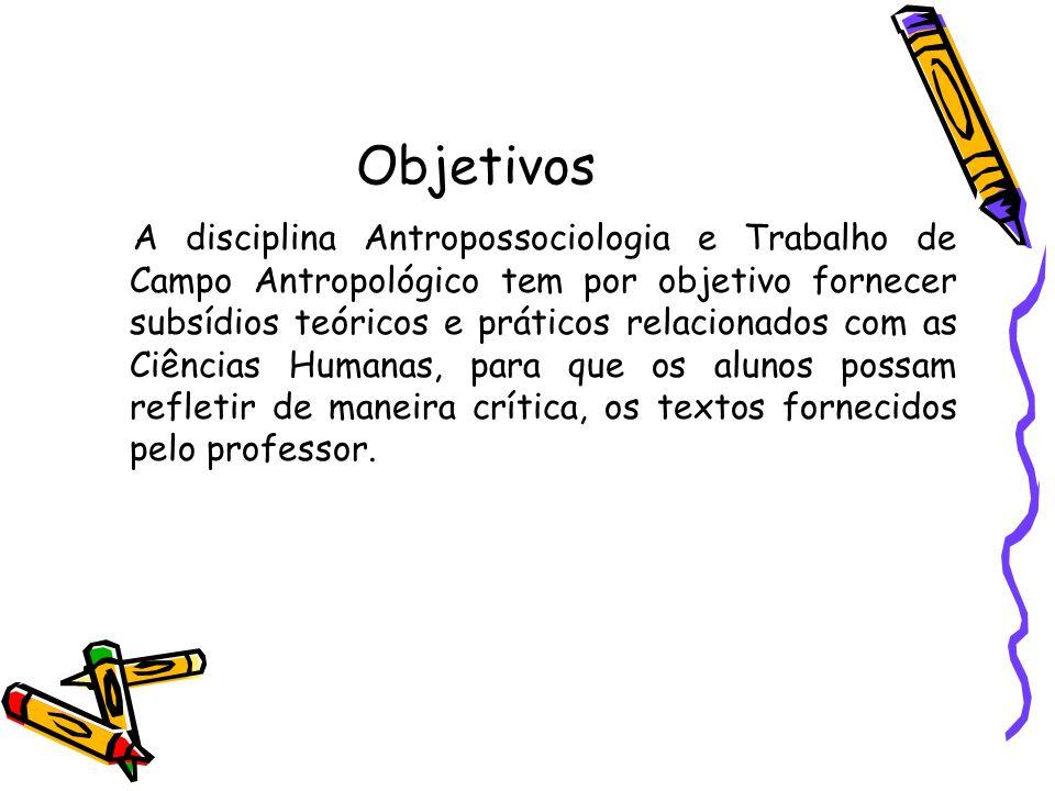 1ed202c1422 Faculdade Piaget - Brasil. 2 Objetivos ...