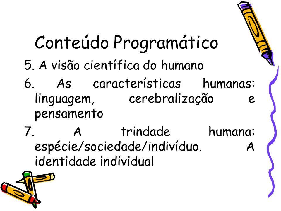 60ea7ad733f Faculdade Piaget - Brasil - ppt carregar