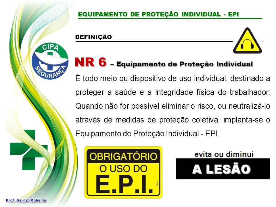 7c11a1e0791db TREINAMENTO DE PREVENÇÃO DE ACIDENTES PARA OS MEMBROS DA CIPA - ppt ...