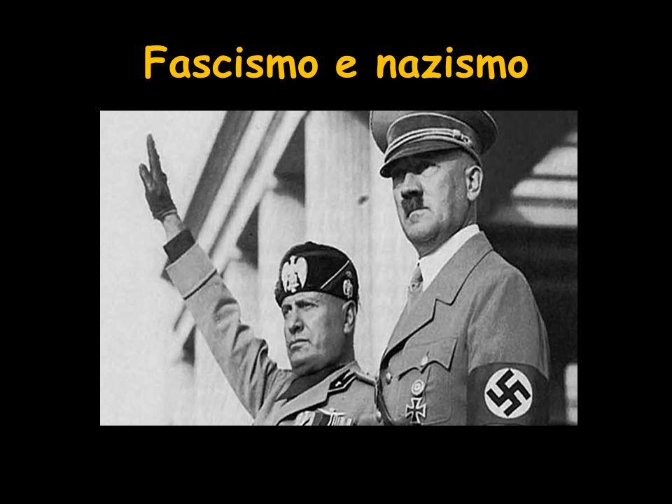 Resultado de imagem para imagens do NAZISMO