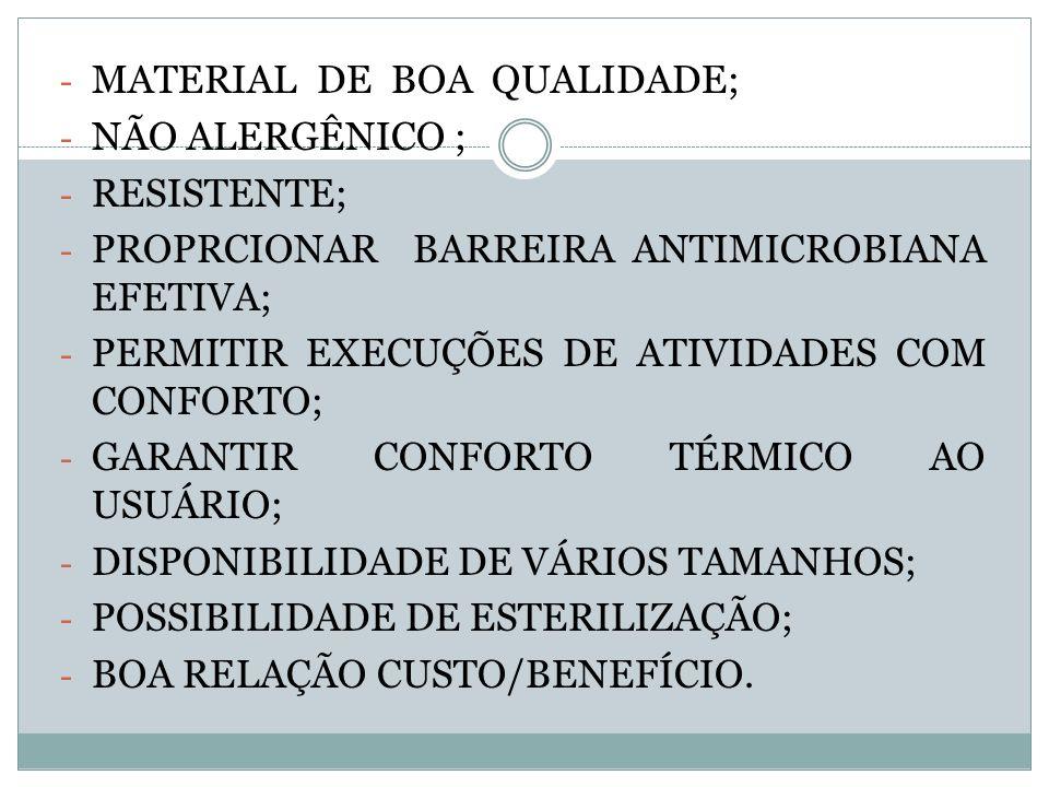 c6e31d4079b22 PARAMENTAÇÃO CIRÚRGICA - ppt carregar