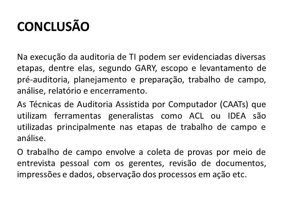 Auditoria De Sistemas Prof Fernando Ribeiro Ppt Carregar