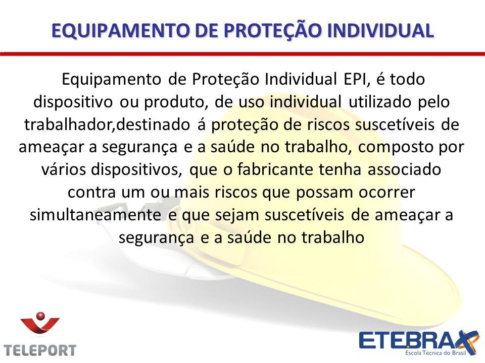 8225a72202991 FTST Formação Técnica em Segurança do Trabalho - ppt video online ...