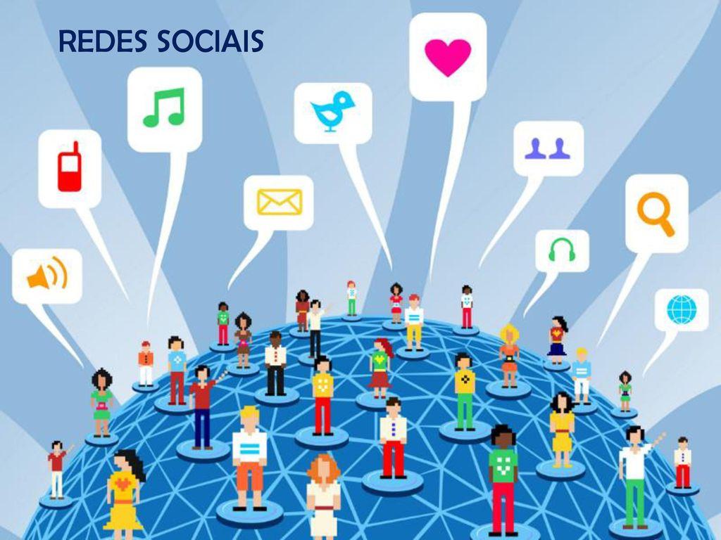 0f2665c110fd Ambientes Sociotécnicos para Ensino e Aprendizagem de Línguas - ppt ...