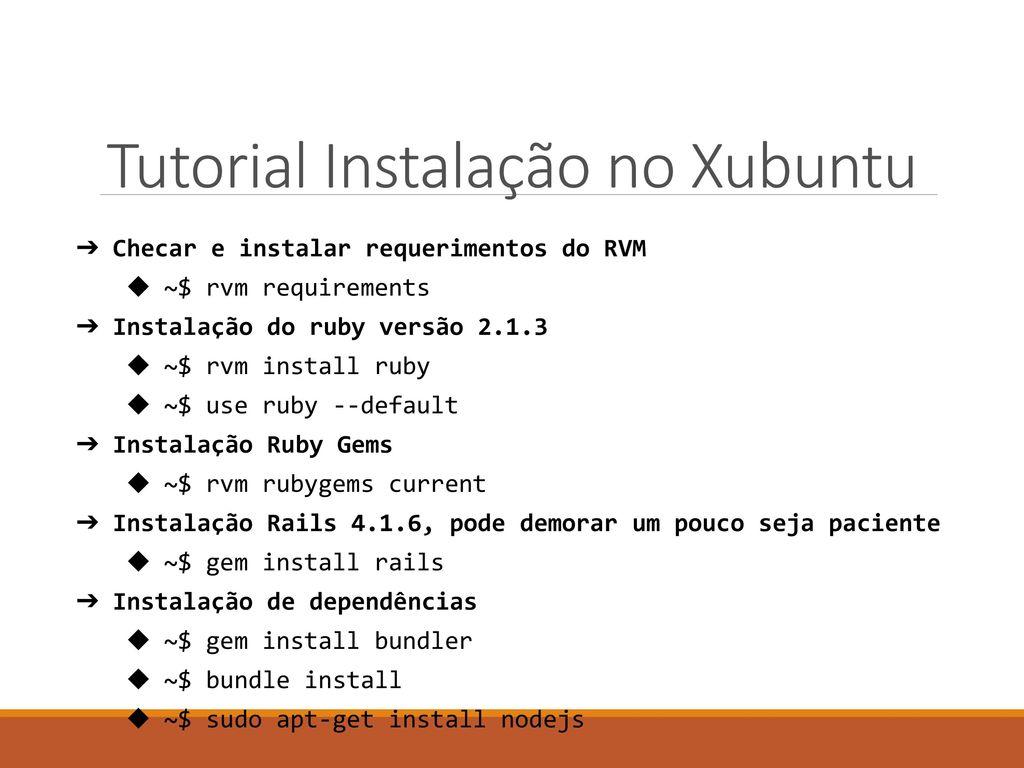 gem install rails 4.1.6