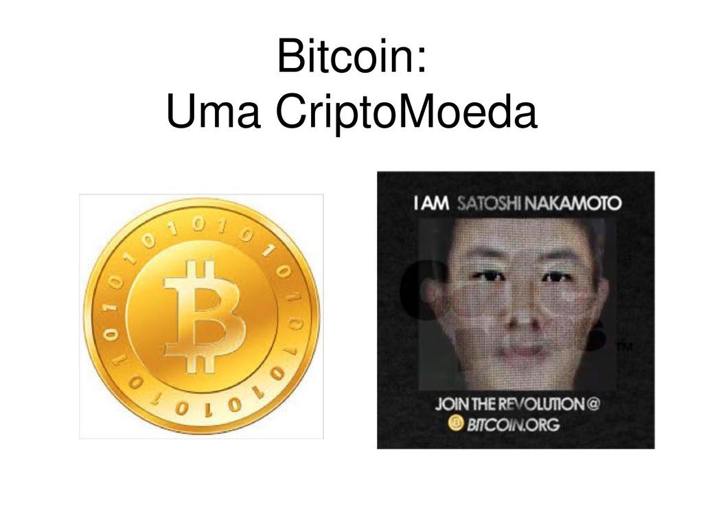 divizibilitate bitcoin