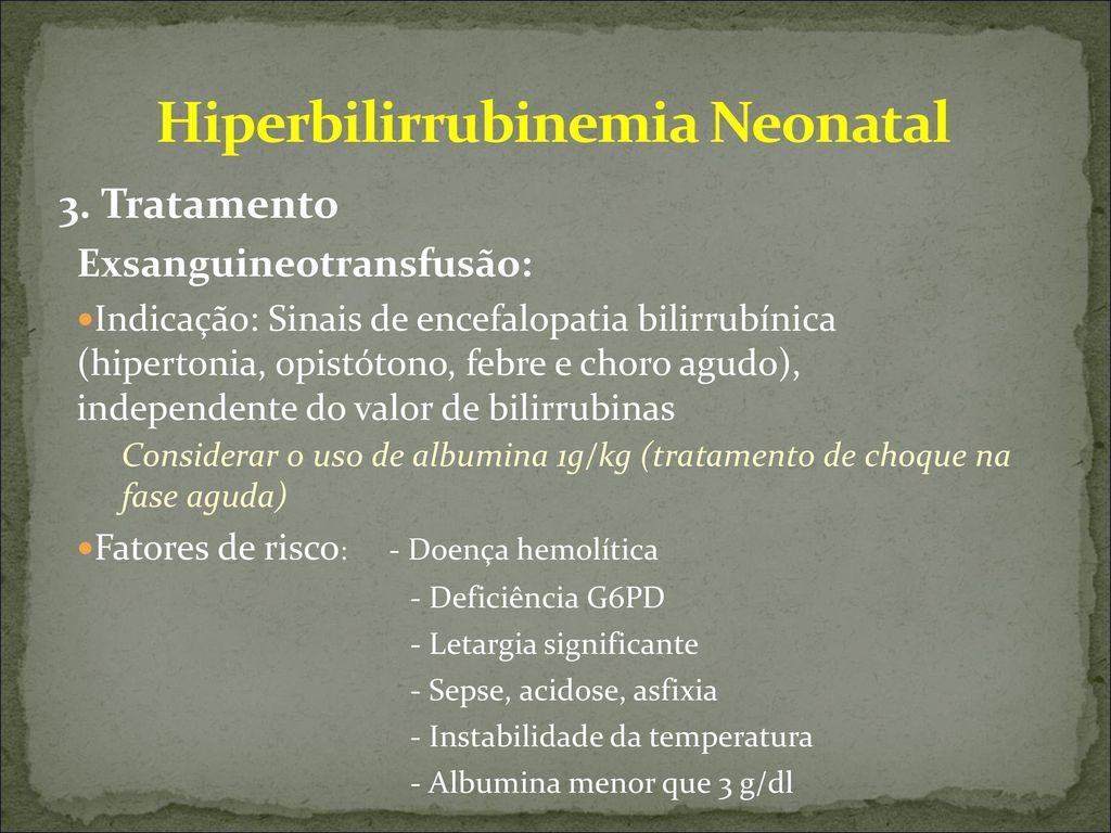 albumin hipertónia hogyan lehet igazolni hogy magas vérnyomásban szenved