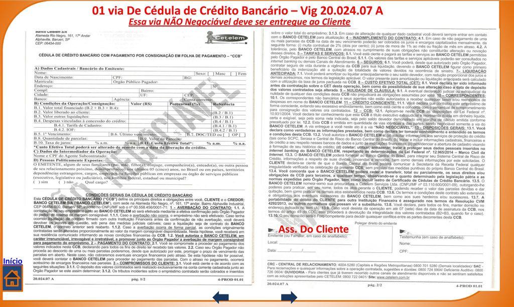 formalizaÇÃo formalizaÇÃo cartÃo para ver clique aqui início sair