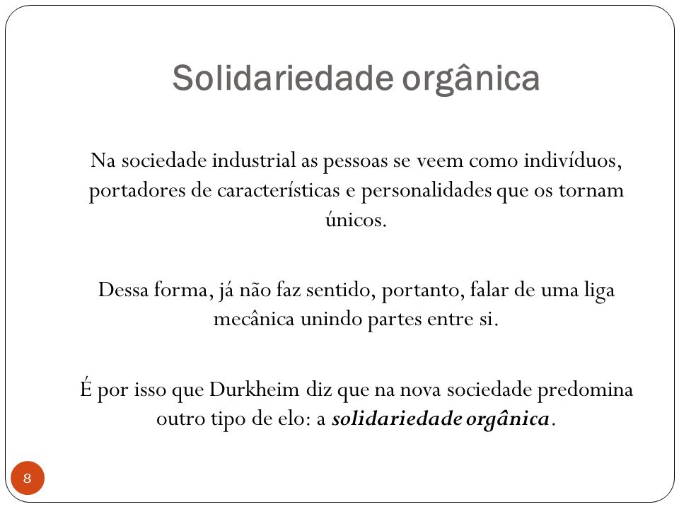 Prof. Everton da Silva Correa - ppt carregar