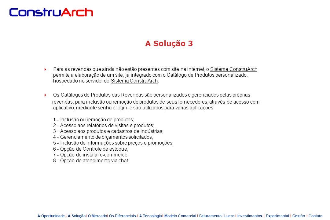 Sistema de Catálogos de Catálogos de Produtos - ppt carregar 690d5a1db4