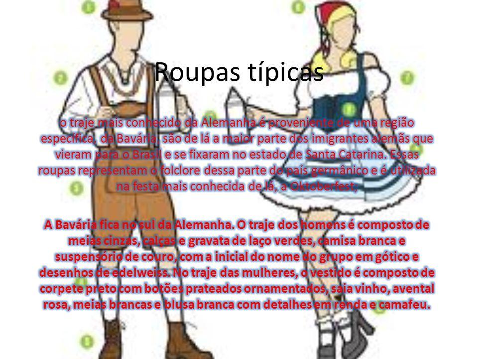 Imigrantes Alemaes Laura E Turma 41 Marina Ppt Carregar