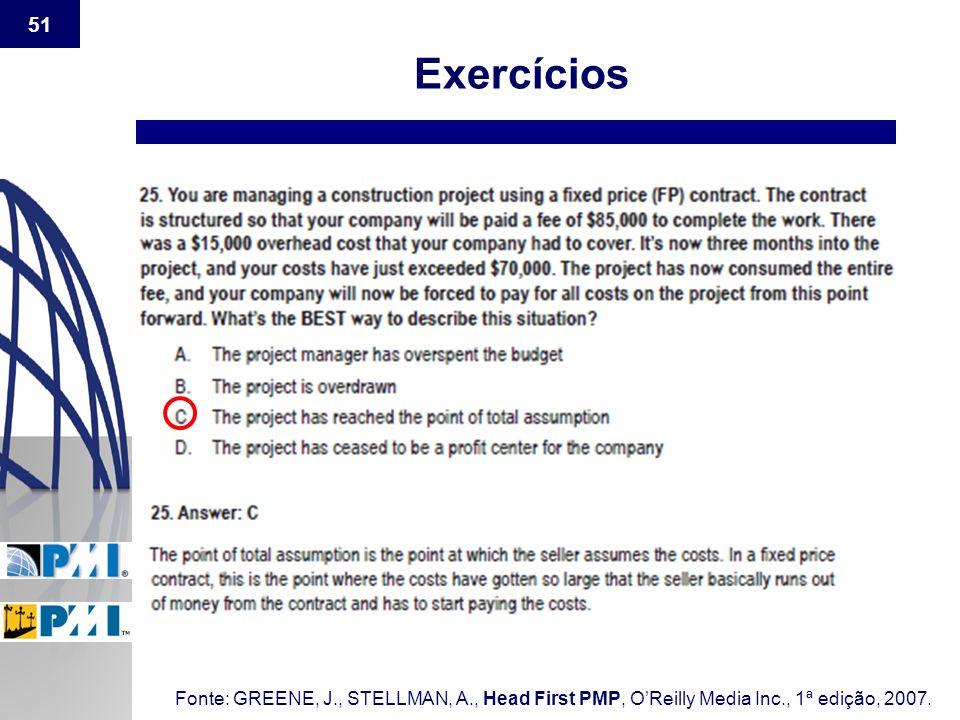 head first c o reilly pdf