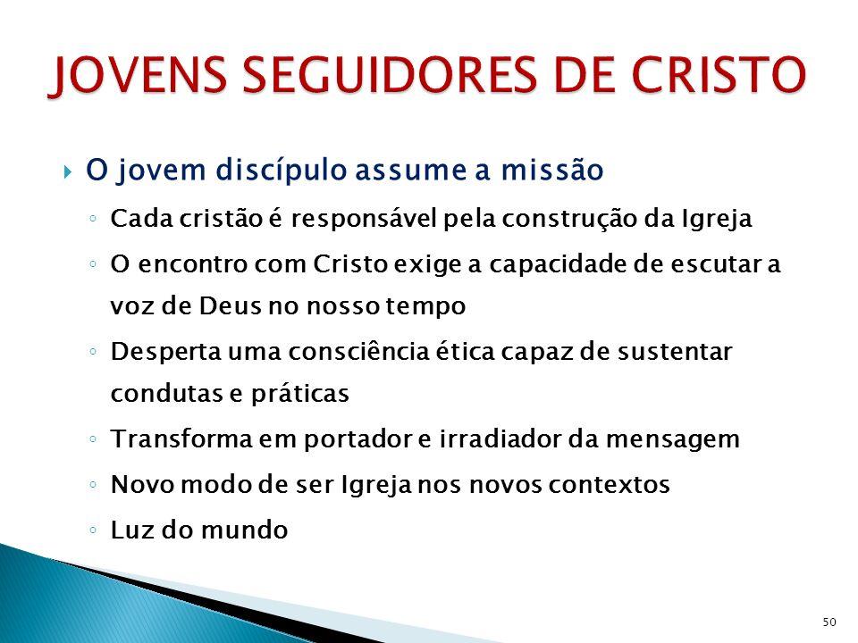 Fresco Frases Para Encontro De Jovens Com Cristo Technics Goodsinfo