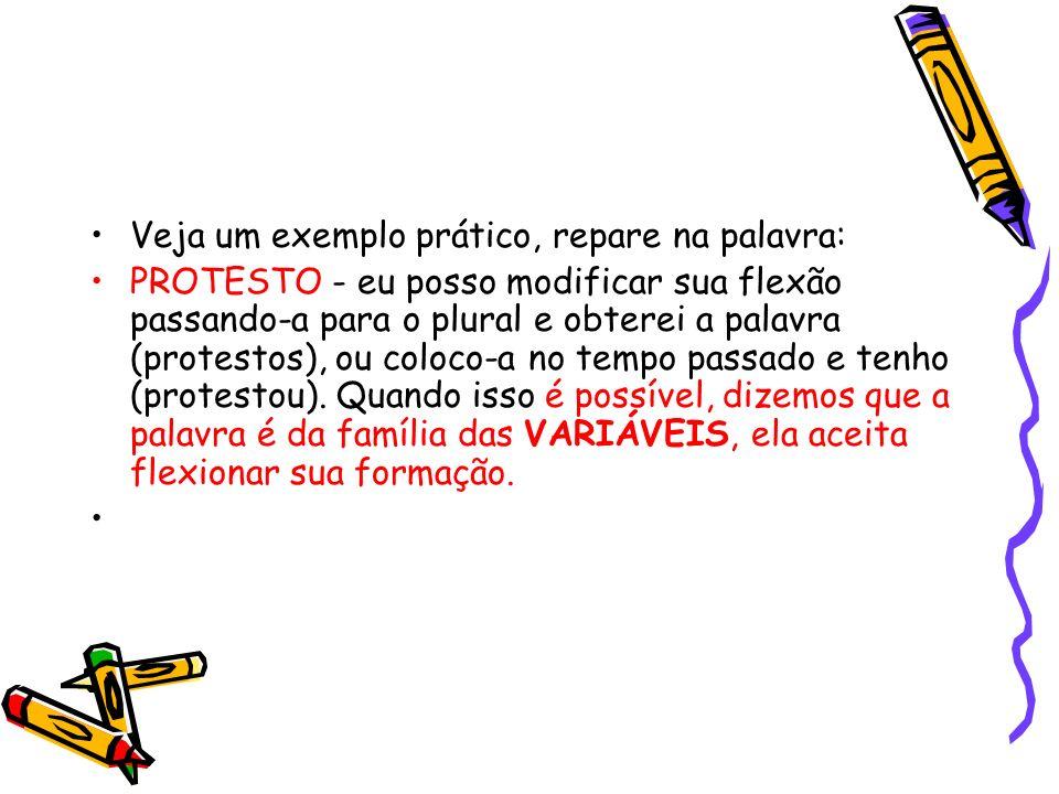 eca17cba1 CLASSES DE PALAVRAS PROF.ª CAROLINE LOPES. - ppt carregar