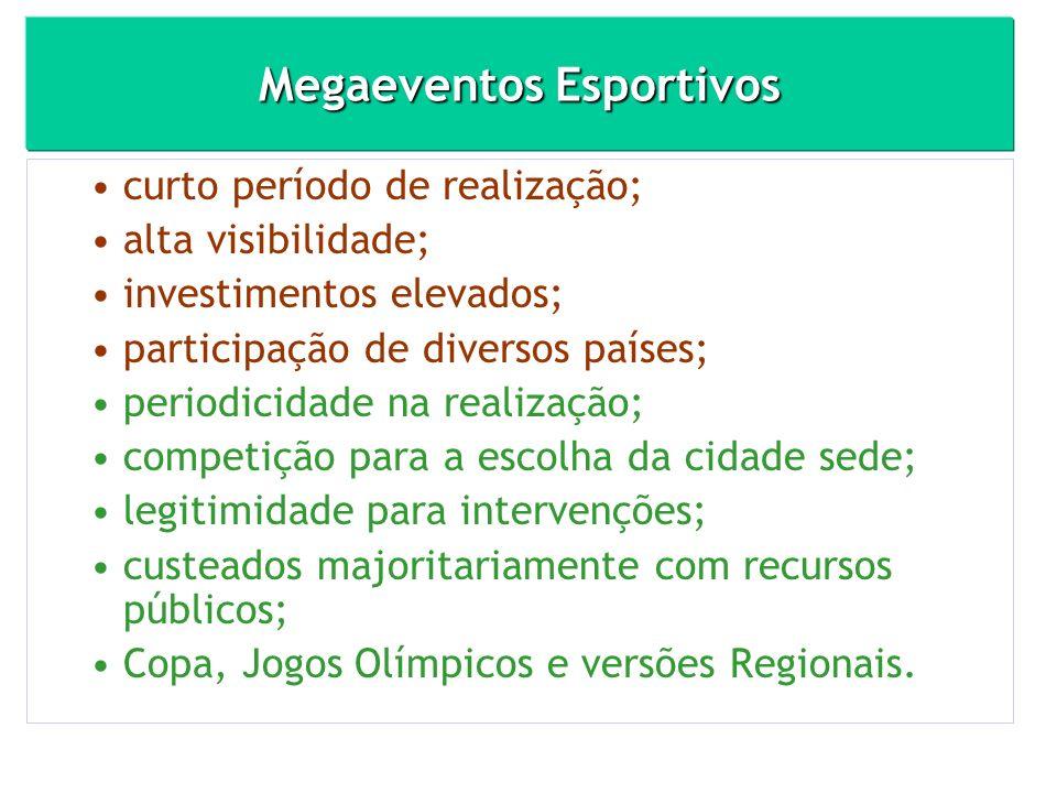 City Marketing em Sedes de Megaeventos Esportivos - ppt carregar c861f2a5aa00d