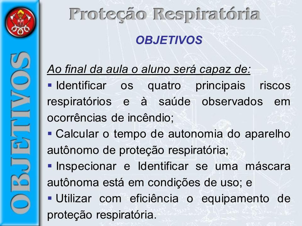 596068122a261 Equipamento de Proteção Respiratória - ppt video online carregar
