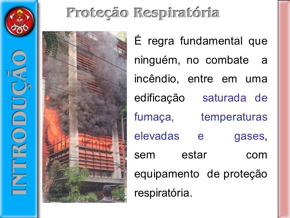 47d1a48cfae54 Equipamento de Proteção Respiratória - ppt video online carregar