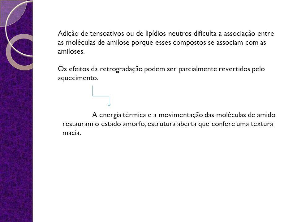 Carboidratos Universidade Federal Do Pampa Engenharia De