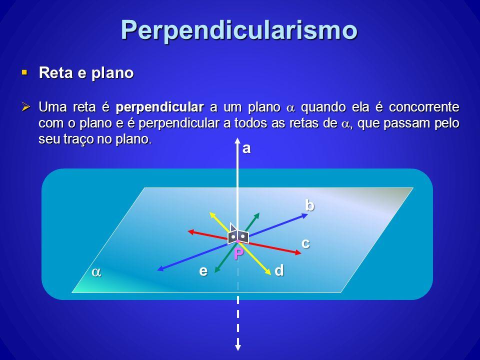 Geometria Espacial de posição - ppt video online carregar 8a8031ad4a33